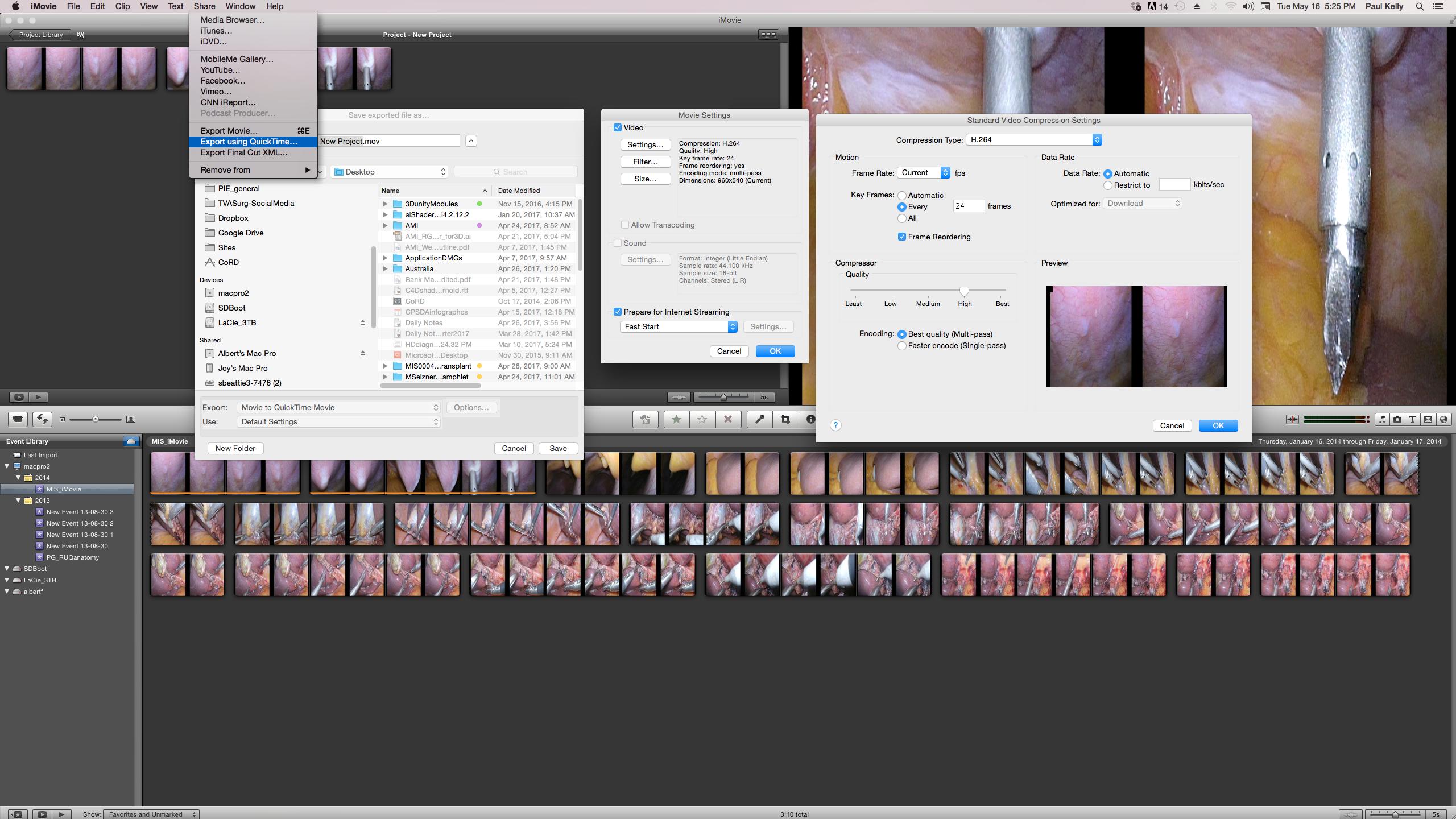 iMovie_ExportQuickTime